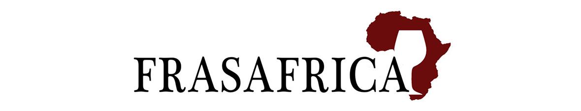 Frasafrica Liquor Merchants